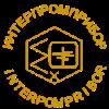 Логотип ИПП-4